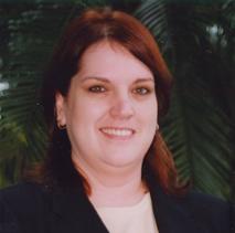Christina Cheli