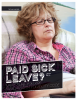 Cleaner Times Law Advisor (July 2014)–Paid Sick Leave