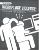 Cleaner Times Law Advisor (June 2015)–Workplace Violence