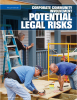 Cleaner Times Law Advisor (October 2014)–Potential Pitfalls of Community Involvement